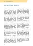 Mieterzeitung 2012 - Page 6