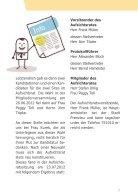 Mieterzeitung 2012 - Page 7