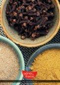 Cape Herb & Spice - Rub Rezeptideen - Seite 2