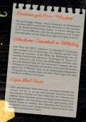 Cape Herb & Spice - Rub Rezeptideen - Seite 5