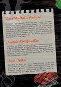 Cape Herb & Spice - Rub Rezeptideen - Seite 6