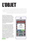 dKLIKK #16 - Page 7