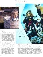 ORIGINAL - Page 4