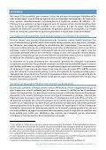 Une proposition clé pour financer la transition écologique et sociale - Page 3