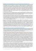 Une proposition clé pour financer la transition écologique et sociale - Page 4