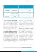 Mobile for Development Utilities - Page 5