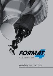 Catalog Format-4 2016