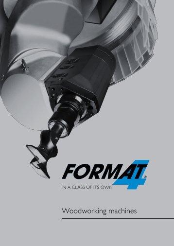 Format-4_ENG