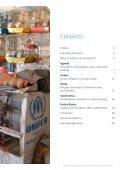 Refugee Innovation - Page 5
