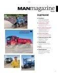 MANmagazine Truck Russia 1/2016 - Page 3