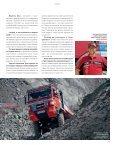 MANmagazine Truck Russia 1/2016 - Page 5