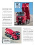 MANmagazine Truck Russia 1/2016 - Page 7
