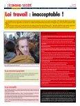 www.altacarte.net - Page 2