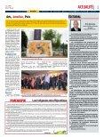 www.altacarte.net - Page 3