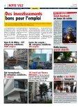 www.altacarte.net - Page 4