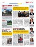 www.altacarte.net - Page 5