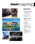MANmagazine Bus Russia 1/2016 - Page 3