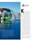 MANmagazine Bus Russia 1/2016 - Page 7