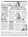 salarial en la Provincia - Page 2