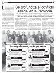 salarial en la Provincia - Page 6