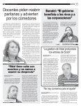 salarial en la Provincia - Page 7