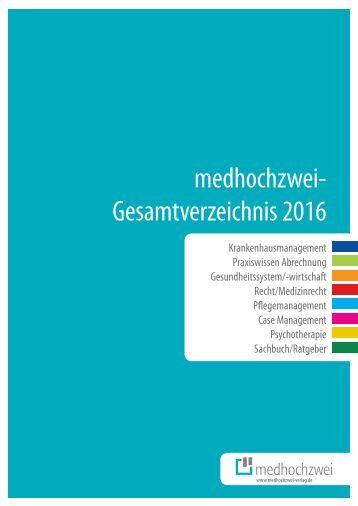 medhochzwei-Gesamtverzeichnis-2016