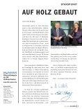 Holzwirtschaft | w.news 06.2016 - Seite 3