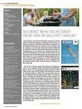 CLUSTER-REGION HEILBRONN-FRANKEN | B4B Themenmagazin 06.2016 - Seite 2