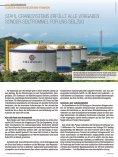 CLUSTER-REGION HEILBRONN-FRANKEN | B4B Themenmagazin 06.2016 - Seite 4