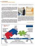 CLUSTER-REGION HEILBRONN-FRANKEN | B4B Themenmagazin 06.2016 - Seite 6