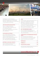 Treffpunkt.Bau 05/16 - 06/16 - Page 5