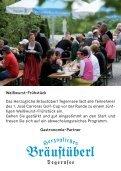 1. José Carreras Golf-Cup - DER MARGARETHENHOF Golf & Hotel am Tegernsee - Seite 4