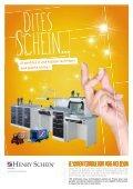 Catalogue de vente laboratoire - Page 4
