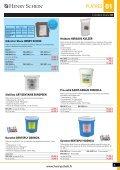 Catalogue de vente laboratoire - Page 7