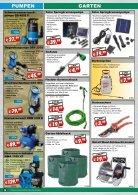 Bauprofi_KW22_online - Seite 4