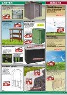 Bauprofi_KW22_online - Seite 5