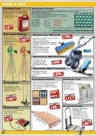Bauprofi_KW22_online - Seite 6