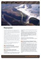 NaturfænomenetVFAChobeHwange2017 - Page 2