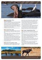 NaturfænomenetVFAChobeHwange2017 - Page 3