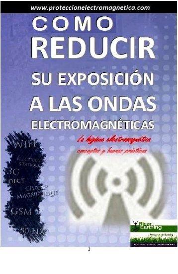 Como-reducir-su-exposicion-a-las-ondas-electromagneticas