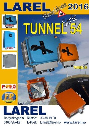 Tunnel_2016_No_p