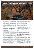 DrakenbjergeneOgSafariKruger - Page 5