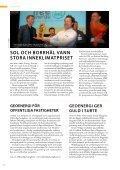FJÄRRDISTRIBUTION - Page 6