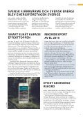 FJÄRRDISTRIBUTION - Page 7