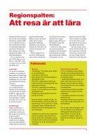 Xtra RÖTT nr 6 - Page 3