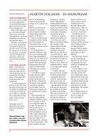 Xtra RÖTT nr 6 - Page 4