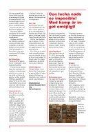 Xtra RÖTT nr 6 - Page 6