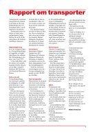 Xtra RÖTT nr 6 - Page 7
