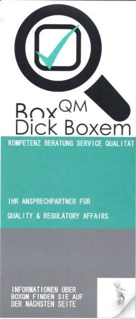 BoxQM_Flyer_1