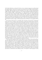 PANEL INDEX VAR MODELS: SPECIFICATION, ESTIMATION - Ivie - Page 4